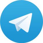 کوچ از تلگرام