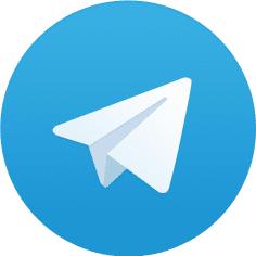 مسنجر تلگرام