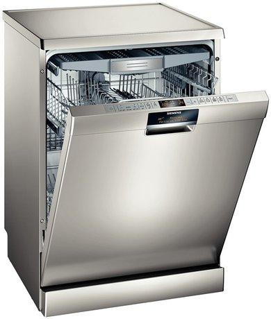 ماشین های ظرفشویی ارزان با کیفیت