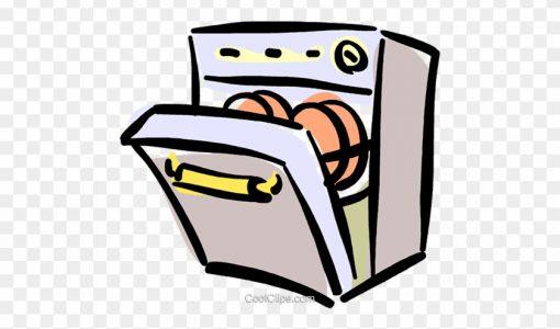 بررسی ماشین ظرفشویی سامسونگ و بوش